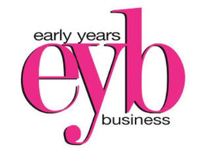 OBC Web - EYB