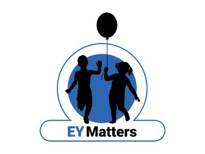 OBC Web - EYMatters