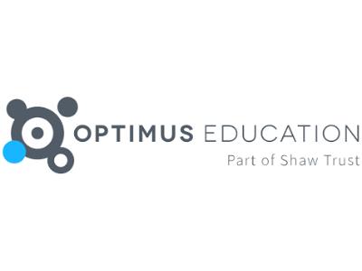 OBC Web - Optimus