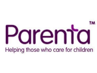 OBC Web - Parenta