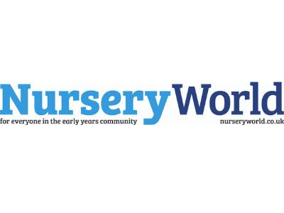 OBC Web - nurseryworld